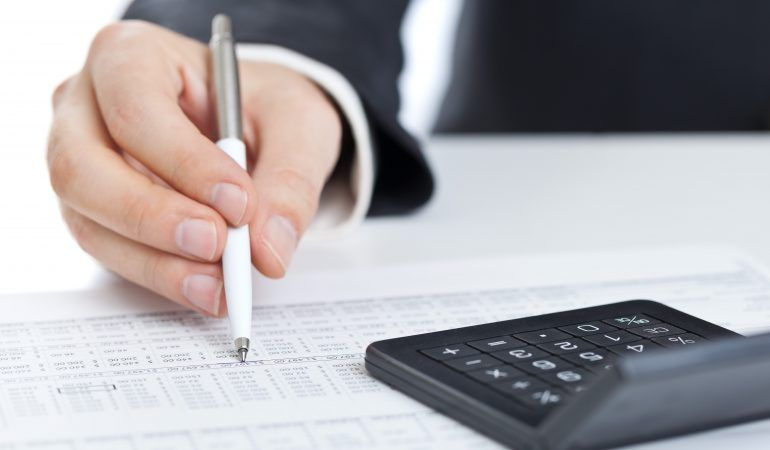 How to Choose the Right Debt Collection Agency